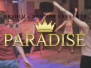Deshima Sounds presents Paradise