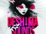 Deshima Sounds 11: Clubbing Japanese Style