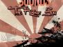 Deshima Sounds 12: The Rising Sun
