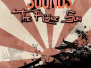 Deshima Sounds 12: The Rising Sun