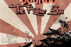 therisingsun