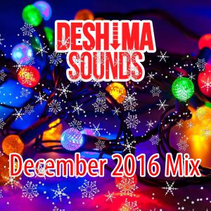 16-12-ds-december-2016